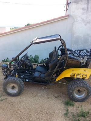 buggy saiting 250cc