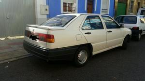 SEAT Toledo TOLEDO 1.9 D CL -91