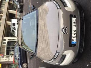 Citroen C4 Cactus Bluehdi 100 Etg6 Shine Edition 5p. -16