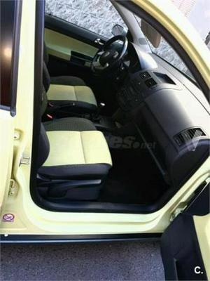 Volkswagen Polo 1.4 Tdi Polo Cross 70cv 5p. -06
