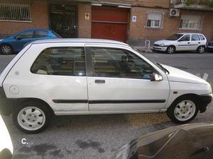 Renault Clio Clio 1.4 Wind 3p. -94