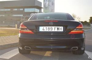 Mercedes-benz Clase Sl Sl p. -05
