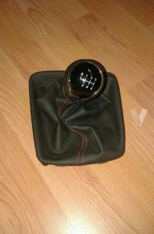 Pomo seat leon Fr 5f mk3