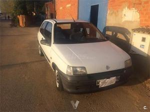 Renault Clio Clio 1.2 Rn 3p. -94