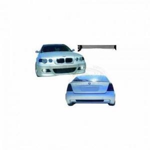 Kit Carroceria BMW Serie 3 E46 Compact M