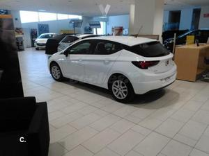 Opel Astra 1.0 Turbo Ss Selective 5p. -16