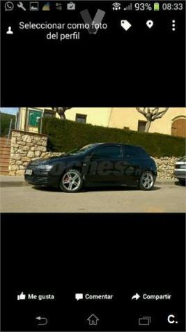 Fiat Stilo 1.6 Racing 3p. -04