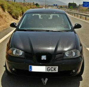 SEAT Ibiza v 105cv Sport -08