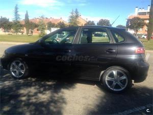 Seat Ibiza 1.9 Tdi 100 Cv Sport Rider 5p. -06