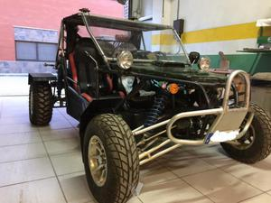 Buggy replica Dazon azel