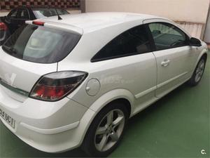 Opel Astra Gtc v Sport 3p. -08