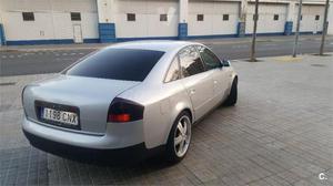 Audi A6 1.8 T 4p. -00
