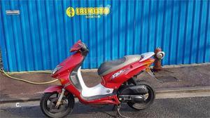 Honda X8rs Supersport -01