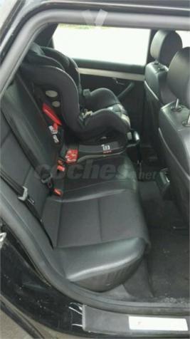 Audi A4 2.0 Tdi Avant 5p. -05
