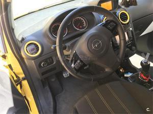 Opel Corsa 1.4 Color Edition 3p. -12