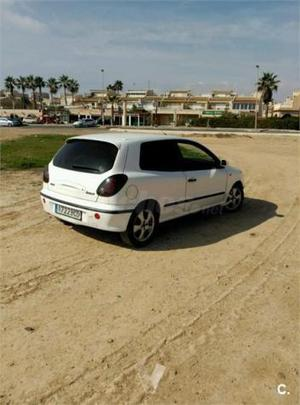 Fiat Bravo Jtd 100 Gt 3p. -01