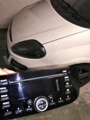 Radio original Fiat punto evo