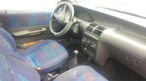 Fiat Punto Punto 1.7 Td 70 Sx 5p. -99