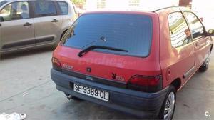 Renault Clio Clio 1.2 Wind 3p. -95