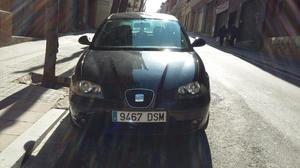 SEAT Ibiza 1.4i 16v 100 CV SPORT RIDER -05