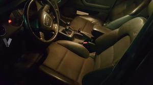 AUDI A3 Sportback 2.0 TDI 170 Ambiente DPF -07