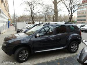 manual de taller dacia duster cozot coches. Black Bedroom Furniture Sets. Home Design Ideas