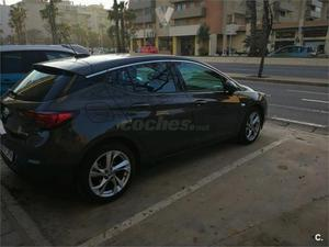 Opel Astra 1.0 Turbo Ss Selective 5p. -16