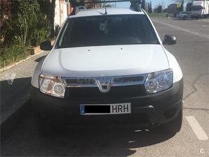 Dacia Duster Ambiance p. -13