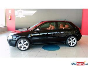 Audi a3 1.8 ambiente '98