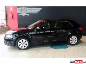 Audi a3 1.9tdi ambiente dpf '09