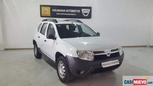 Dacia duster 1.5dci ambiance