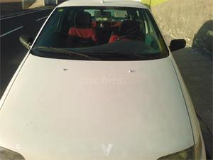 Fiat Punto 55 S 3p. -98