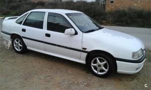Opel Astra Astra 1.6i Gt 5p. -93
