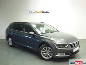 Volkswagen passat variant passat variant advance 1.6 tdi