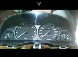 panel ford mondeo 98
