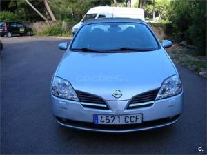 Se Vende Nissan Primera