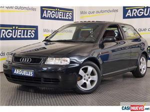 Audi a3 1.9 tdi '97