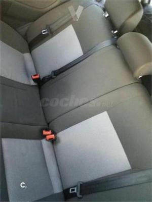 Seat Ibiza v 100 Cv Sport Rider 3p. -06