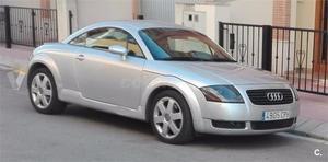 Audi Tt 1.8t 3p. -99