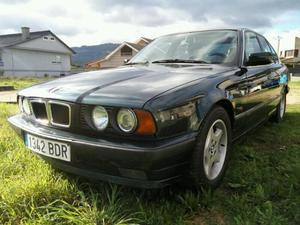 BMW Serie  TDS TOURING -95
