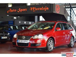 Volkswagen golf variant volkswagen golf variant sport