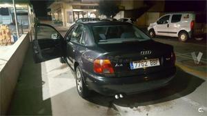 Audi A4 A4 1.9 Tdi 4p. -95