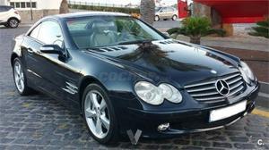 Mercedes-benz Clase Sl Sl p. -06