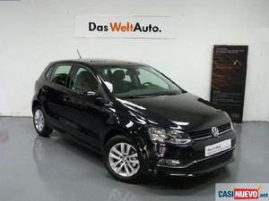 Volkswagen polo 1.4 tdi bmt a-polo