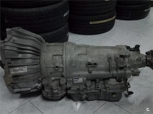 Caja De Cambios Automatica Bmw Gasolina