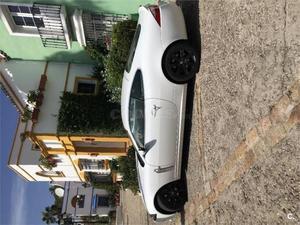 Jaguar Serie Xk Xkr 4.2 Coupe 3p. -07