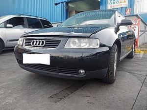 Audi A3 Tdi 99