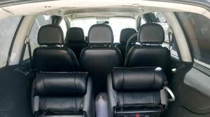 SEAT Alhambra 1.9 TDI 115cv Fancy -06