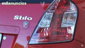 Fiat Stilo 2.4 Abarth 3p. -02