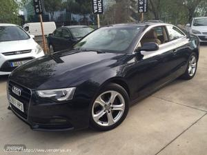 AUDI A5 COUPE 3. 0 TDI MULTITRONIC DE